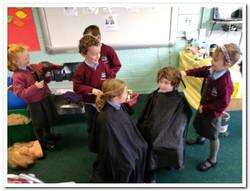 Aistear-hairdresser1