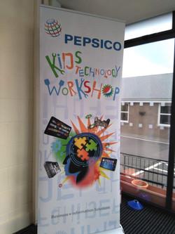 6thpepsicotechworkshop3