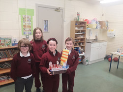 Eng created own boats4