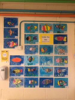 Drawingfish1