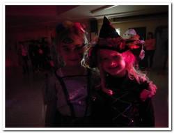 Halloween171812