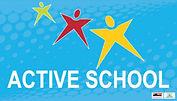 active-schools-flag.jpg