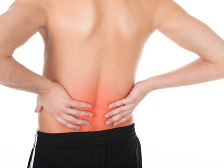 Metro Manila Chiropractor Improves the Health of Patients with Low Back Pain