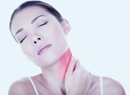 Metro Manila Chiropractor Helps You Say Goodbye to Your Neck Pain