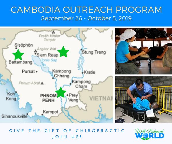 2019 Cambodia - FB.png