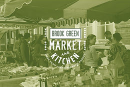 market_pic01.jpg