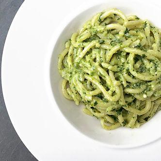 PastaTon3.JPG
