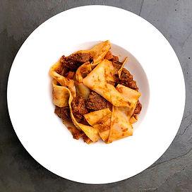 Recipes_PappBolo.jpg