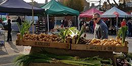 Balham_farmers_market_wide_Nov_20.952a97f8.fill-1400x700.jpg