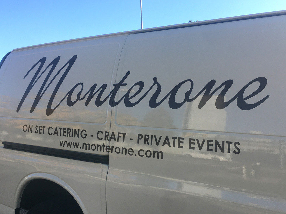 monterone-closeup.jpg