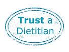 trust-a-dietitian-logo.jpg