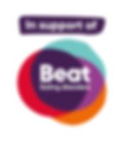 beat-in-support-logo.jpg