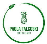 Paola Logo.png