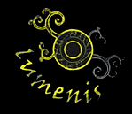 theatretheme_logo.png