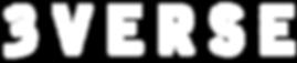 3-verse-transparent-logo.png