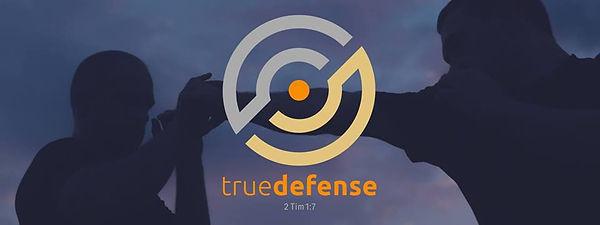 Truedefense Banner.jpg
