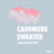 5) Aleksandar Kojic - Cashmere Sweater.p