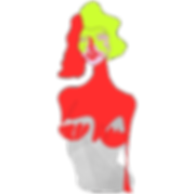 STARBOYLE2-with-gtransparent.png