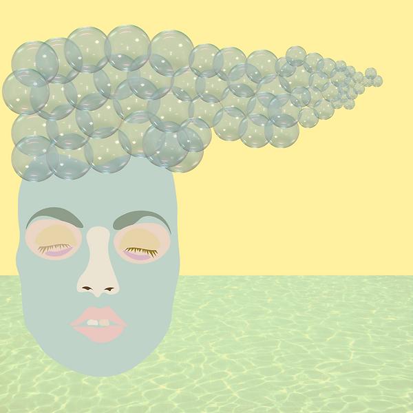 Bubbles-for-tea-2-.png