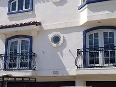 main_oxnard house.jpg