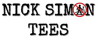 nick simon tees logo.png