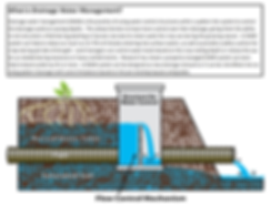 what is drainage water management.PNG