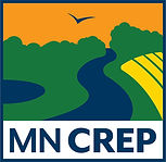 CREP_logo_MN.JPG