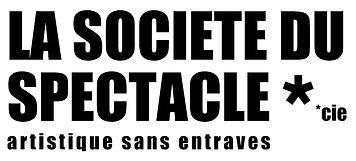 la_societ_du_specatcle_logo.jpg