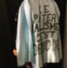 paternalisme_demode.png