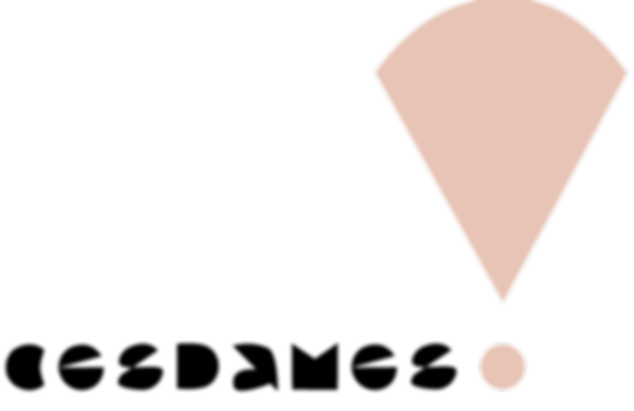 logo_cesdames_exclamation-01.png