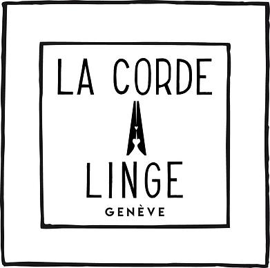 logo_la_corde_a_linge_refonte_v2_20_mars