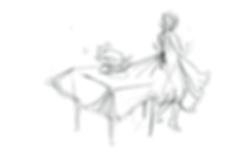 scan robe nappe dessin.png