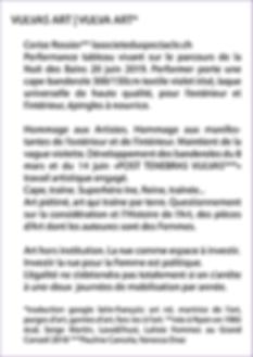 VULVAS_ARTcommuniqué_Plan_de_travail_1.