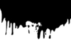 entete_page_graphisme_wix_cerise_rossier
