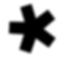logo_la_societe_du_spectacle_cie_A_genev