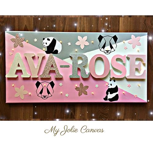 Ava-Rose
