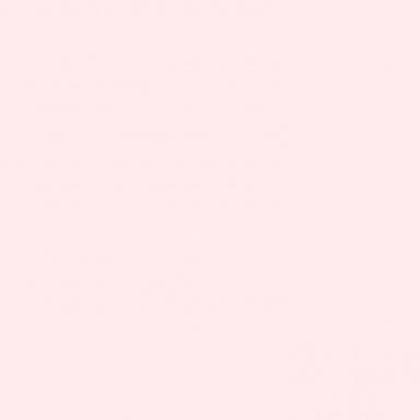 R5 - Rose Trés Pale