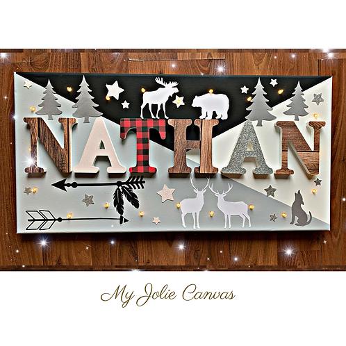 Nathan 2