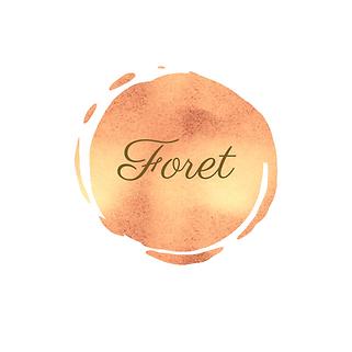Déco chambre garçon forêt