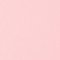 R4 - Rose Pale