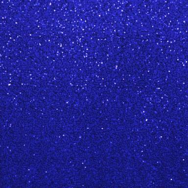 BLP1 - Bleu Profond Paillette