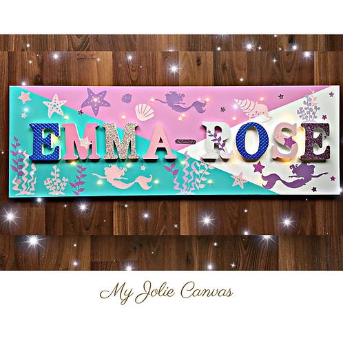 Emma-Rose