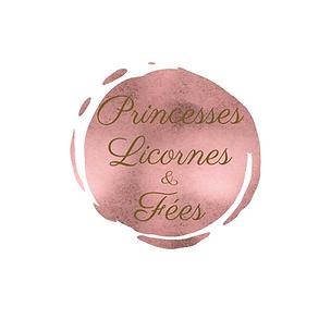 chambre fille princesses licornes fées magique