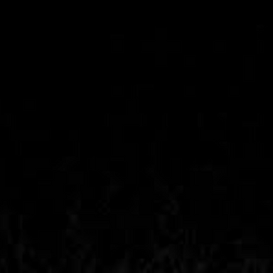 N1 - Noir