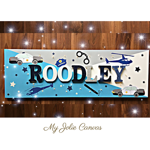 Roodley