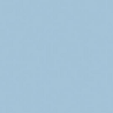 BL5 - Bleu Gris Pale