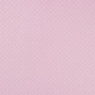 RM4 - Rose motif pois Rose