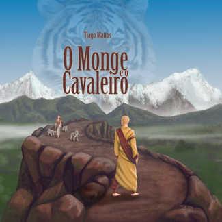O Monge e o Cavaleiro