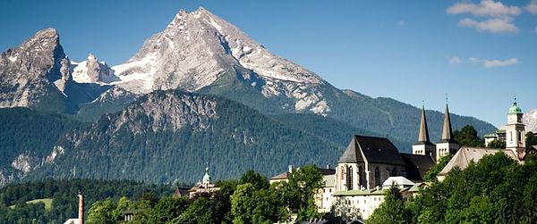 Berchtesgaden_vfs.jpg