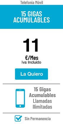 PRECIOS telefonía 2 2021.png